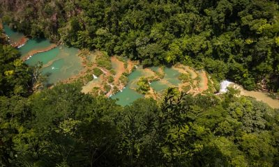 Semuc Champey picture