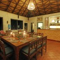 Sapana Village Lodge