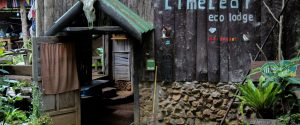 Limeleaf Ecolodge